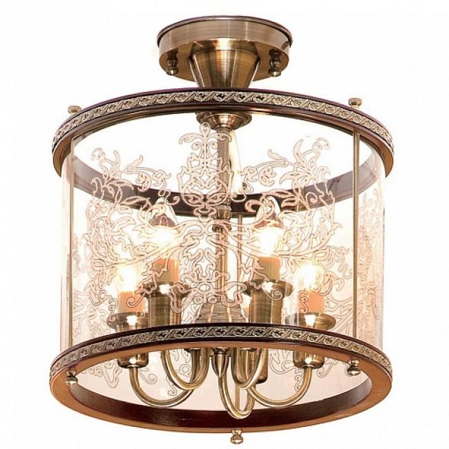 Lightstar Simple Light